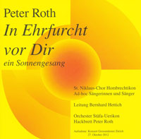 pic_CD-Cover_In-Ehrfurcht-vor-Dir